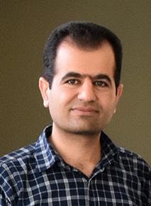 دکتر صالح دلفروز عبدالملکی