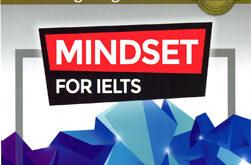 Mindset-for-IELTS